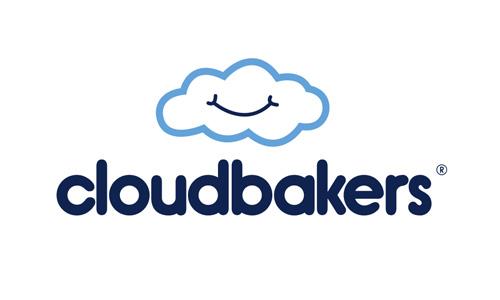 CloudBakers