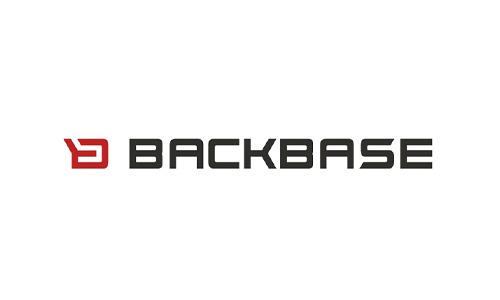 Backbase