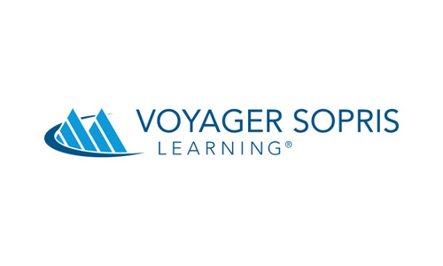 Voyagers Opris