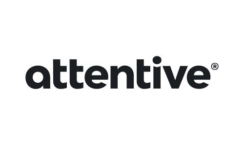 Attentive Mobile