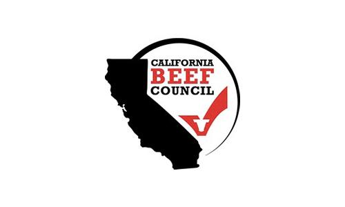 CA Beef Council