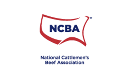 National Cattlemen Beef Association