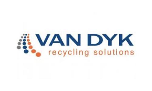 Van Dyk